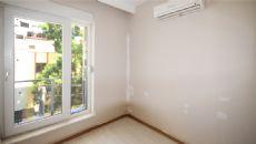 Appartement Emerald avec Vue Sur Mer, Photo Interieur-7