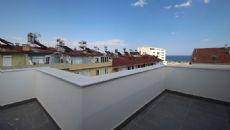 Appartement Emerald avec Vue Sur Mer, Photo Interieur-15