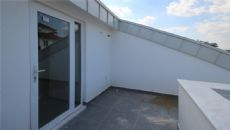 Appartement Emerald avec Vue Sur Mer, Photo Interieur-16