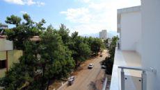 Апартаменты Емеральд, Фотографии комнат-18