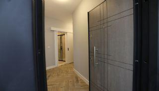Modernly Furnished Apartment in Antalya Center, Antalya / Center - video