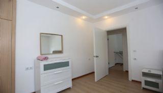 Меблированная Квартира в Шириньялы Рядом с Инфраструктурой, Фотографии комнат-10