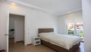 Меблированная Квартира в Шириньялы Рядом с Инфраструктурой, Фотографии комнат-11