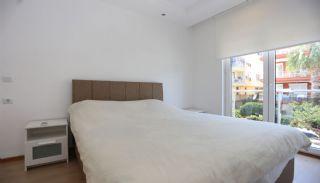 Меблированная Квартира в Шириньялы Рядом с Инфраструктурой, Фотографии комнат-12