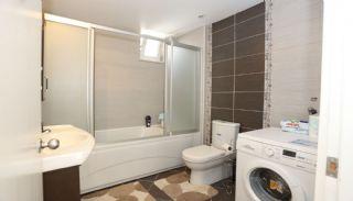 Меблированная Квартира в Шириньялы Рядом с Инфраструктурой, Фотографии комнат-13