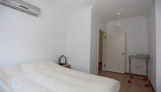 Меблированная Квартира в Шириньялы Рядом с Инфраструктурой, Фотографии комнат-15