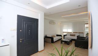 Меблированная Квартира в Шириньялы Рядом с Инфраструктурой, Фотографии комнат-16