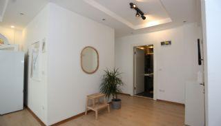 Меблированная Квартира в Шириньялы Рядом с Инфраструктурой, Фотографии комнат-17
