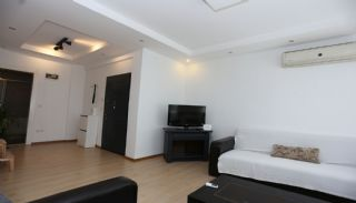 Меблированная Квартира в Шириньялы Рядом с Инфраструктурой, Фотографии комнат-18