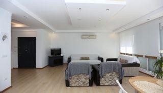 Меблированная Квартира в Шириньялы Рядом с Инфраструктурой, Фотографии комнат-3