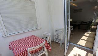 Меблированная Квартира в Шириньялы Рядом с Инфраструктурой, Фотографии комнат-6