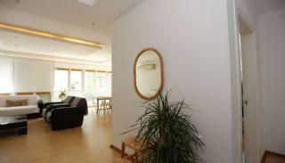 Меблированная Квартира в Шириньялы Рядом с Инфраструктурой, Фотографии комнат-8