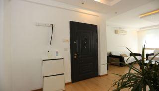 Меблированная Квартира в Шириньялы Рядом с Инфраструктурой, Фотографии комнат-9