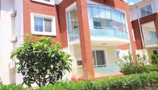 شقة عالية الجودة في بيليك في موقع مركزي, بيلك / المركز - video