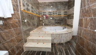Бутик-Отель в Ларе Шаговой Доступности от Пляжа, Фотографии комнат-14