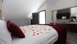 Бутик-Отель в Ларе Шаговой Доступности от Пляжа, Фотографии комнат-2