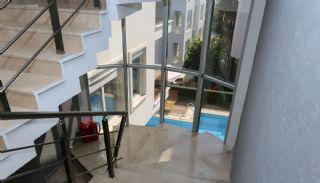 Бутик-Отель в Ларе Шаговой Доступности от Пляжа, Фотографии комнат-3