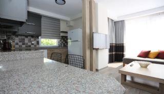 Бутик-Отель в Ларе Шаговой Доступности от Пляжа, Фотографии комнат-7