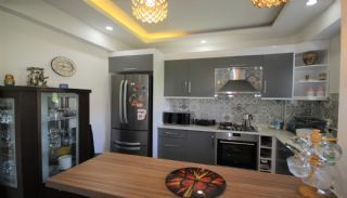 Capacious Apartment in a Complex with Swimming Pool in Belek, Interior Photos-6