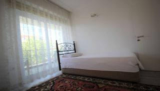 Capacious Apartment in a Complex with Swimming Pool in Belek, Interior Photos-11