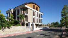 Flora Wohnung, Antalya / Lara