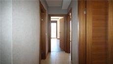 Flora Wohnung, Foto's Innenbereich-1