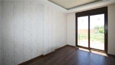 Flora Wohnung, Foto's Innenbereich-3