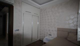 Triplex Haus in der Nähe von Golfplätzen in Belek Kadriye, Foto's Innenbereich-10