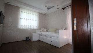 Triplex Haus in der Nähe von Golfplätzen in Belek Kadriye, Foto's Innenbereich-11