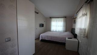 Triplex Haus in der Nähe von Golfplätzen in Belek Kadriye, Foto's Innenbereich-12