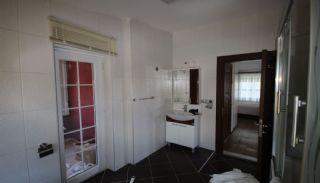 Triplex Haus in der Nähe von Golfplätzen in Belek Kadriye, Foto's Innenbereich-14