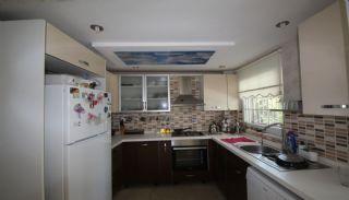 Triplex Haus in der Nähe von Golfplätzen in Belek Kadriye, Foto's Innenbereich-17