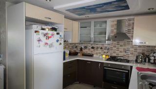 Triplex Haus in der Nähe von Golfplätzen in Belek Kadriye, Foto's Innenbereich-5