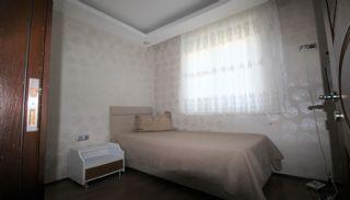 Triplex Haus in der Nähe von Golfplätzen in Belek Kadriye, Foto's Innenbereich-9