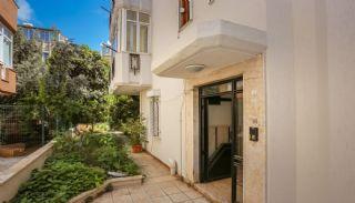 Gut gelegene geräumige und helle Antalya Wohnungen, Antalya / Lara - video