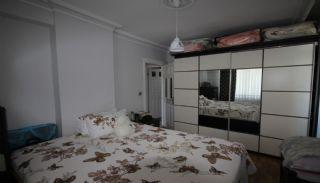 Продажа Квартиры в Хорошем Месте в Ларе, Анталия, Фотографии комнат-9