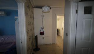 Продажа Квартиры в Хорошем Месте в Ларе, Анталия, Фотографии комнат-11