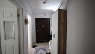 Продажа Квартиры в Хорошем Месте в Ларе, Анталия, Фотографии комнат-12