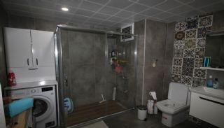 Продажа Квартиры в Хорошем Месте в Ларе, Анталия, Фотографии комнат-13