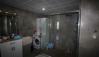 Продажа Квартиры в Хорошем Месте в Ларе, Анталия, Фотографии комнат-14