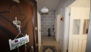 Продажа Квартиры в Хорошем Месте в Ларе, Анталия, Фотографии комнат-1