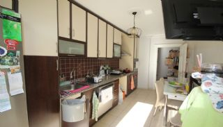 Продажа Квартиры в Хорошем Месте в Ларе, Анталия, Фотографии комнат-3