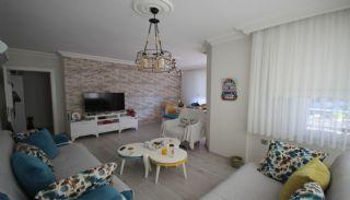 Продажа Квартиры в Хорошем Месте в Ларе, Анталия, Фотографии комнат-4