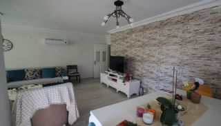 Продажа Квартиры в Хорошем Месте в Ларе, Анталия, Фотографии комнат-6