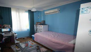 Продажа Квартиры в Хорошем Месте в Ларе, Анталия, Фотографии комнат-7