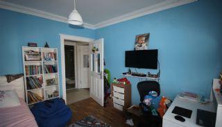 Продажа Квартиры в Хорошем Месте в Ларе, Анталия, Фотографии комнат-8