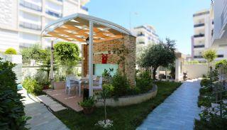 Appartements Belle Vue Montagne à Antalya, Konyaalti, Antalya / Konyaalti - video