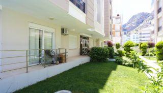 Prestige Park Homes 2, Antalya / Konyaalti - video