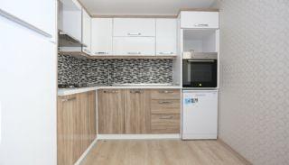 Appartements Belle Vue Montagne à Antalya, Konyaalti, Photo Interieur-7