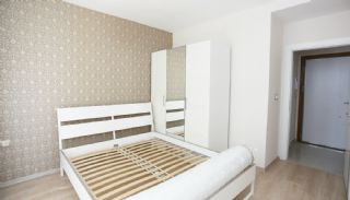 Appartements Belle Vue Montagne à Antalya, Konyaalti, Photo Interieur-8